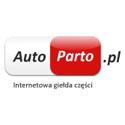 Giełda części AutoParto.pl