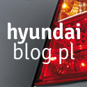 Hyundai-Blog.pl