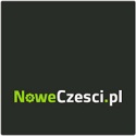 Sklep internetowy NoweCzesci.pl