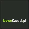 Sklep internetowy NoweCzesci.pl